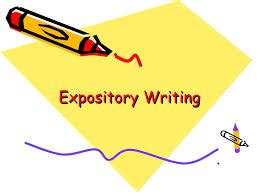 Expository Essay Writing Tips, Complete Guide 2018